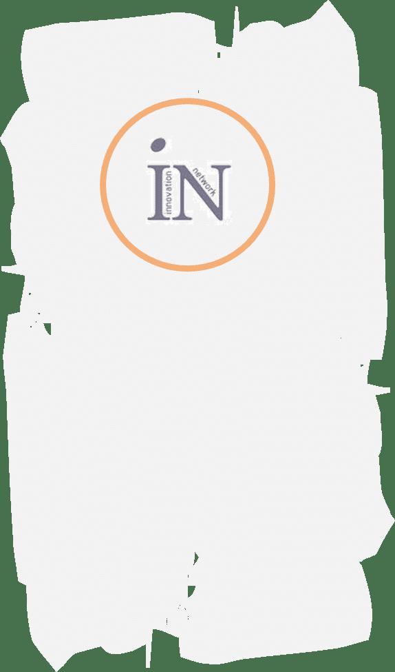 image click 1